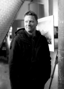 jim_lounsbury_director