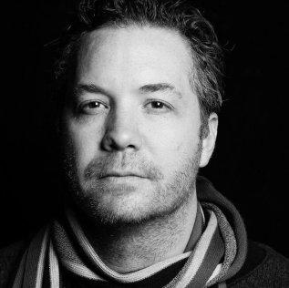 Steven Richter