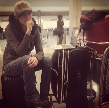 luggage-slc